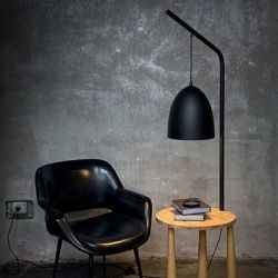 Stojací lampa Ideal Lux Piano PT1 145365