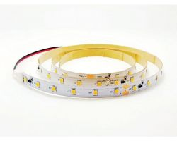 LED pásek LUMIFLEX CC 14 LED 14,4W/M 5500K role 5m IP65 - KOHL-Lighting