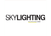 SKYLIGHTING